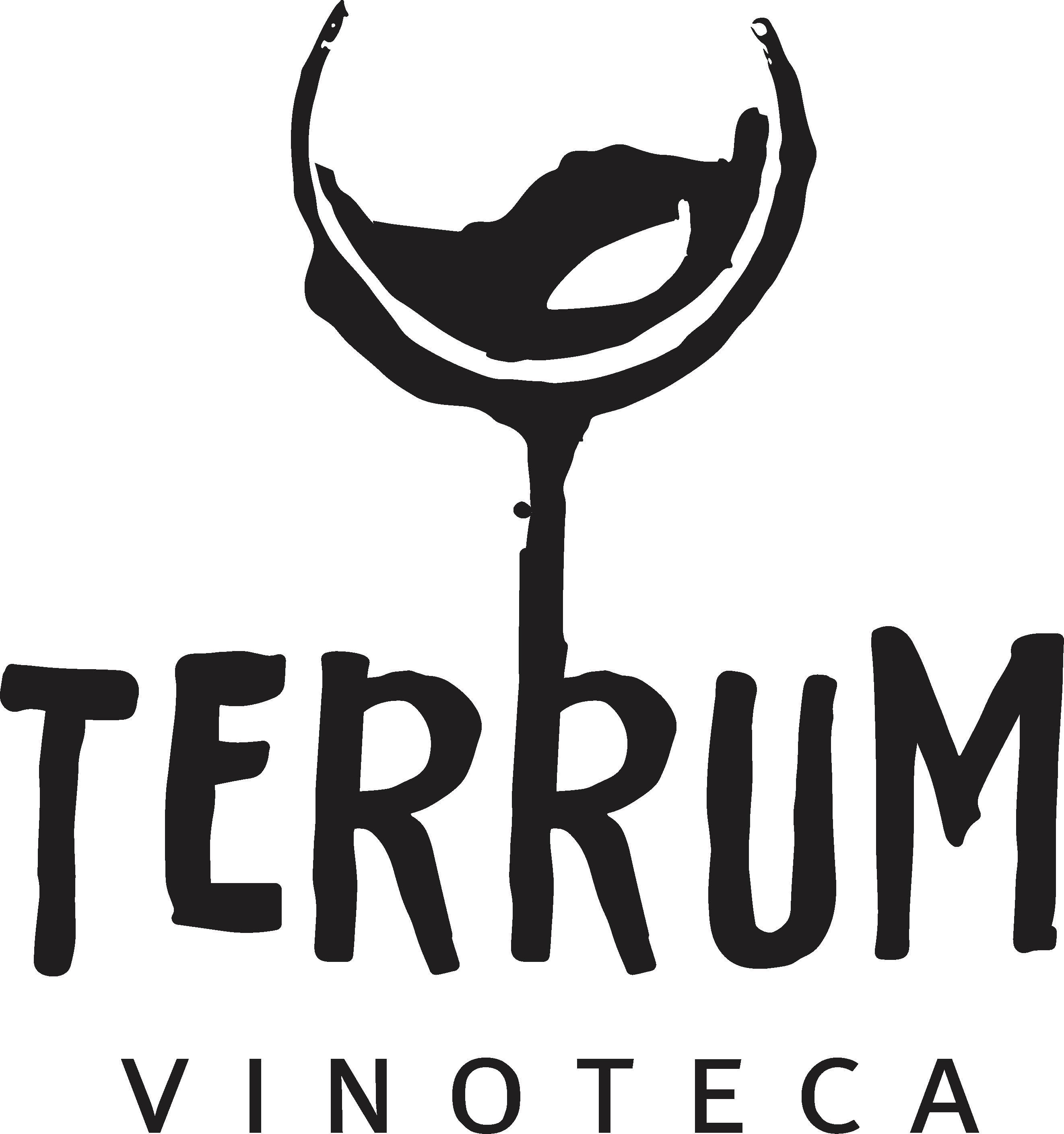 Terrum Vinoteca – Venta de Vinos, espumantes, bebidas, delicatessen, critaleria y accesorios, CABA, Argentina